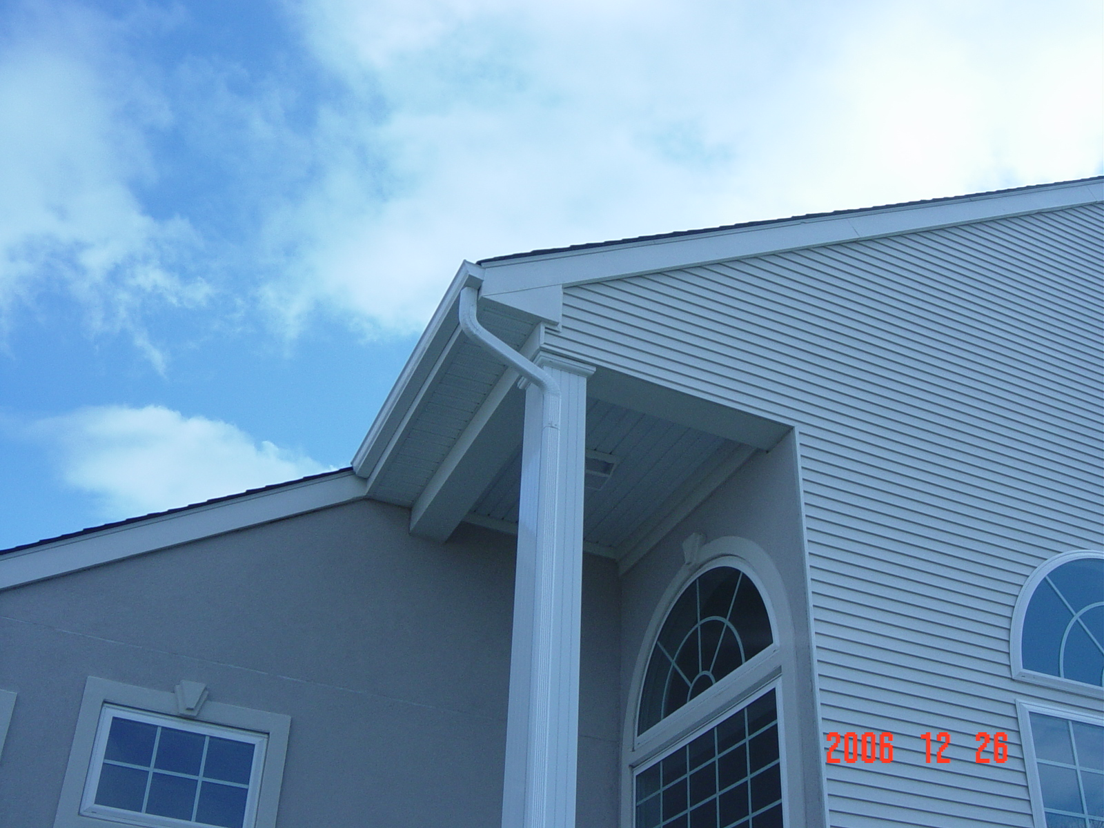 ALL STATE GUTTERS 047.jpg