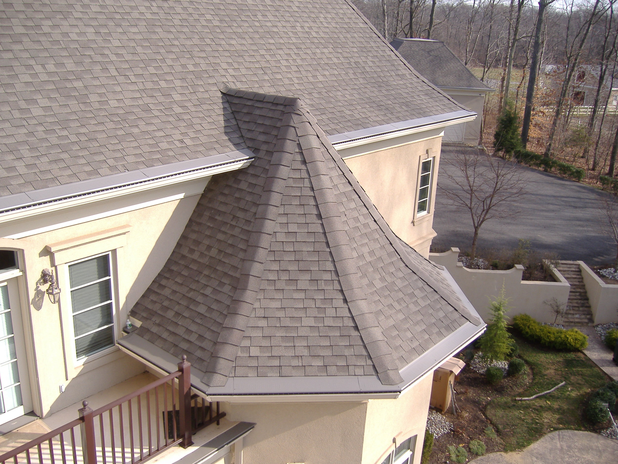 roof9.jpg