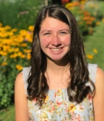 Amy Johnson Bedford, PA Liberty University