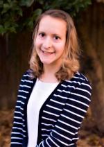 Naomi Slippey Alexandria, PA Pensacola Christian