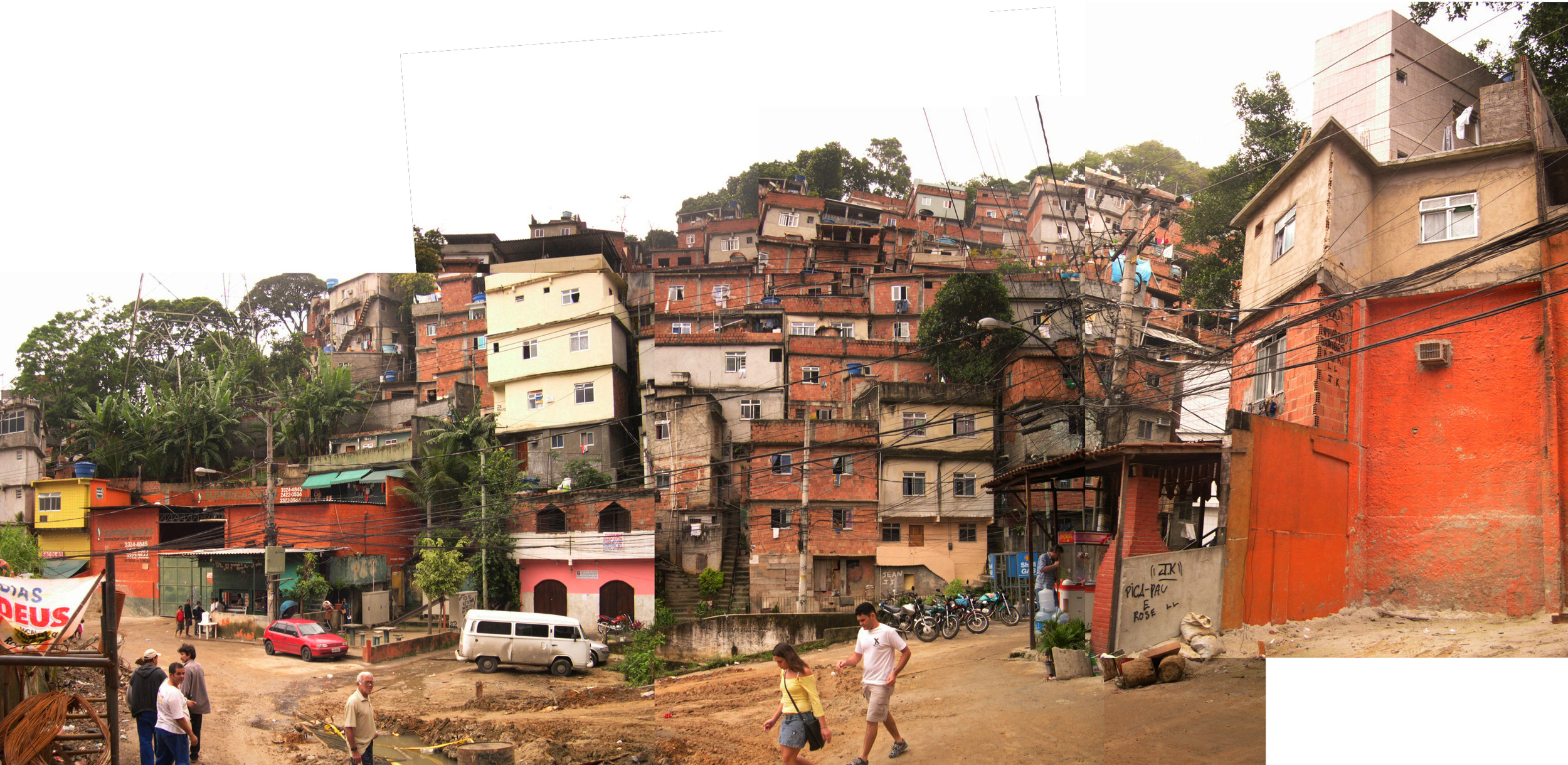 ROCINHA_09_EXISTING CONDITIONS.jpg