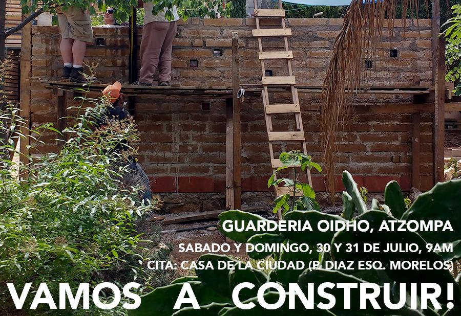 oidho workshop 14.jpg