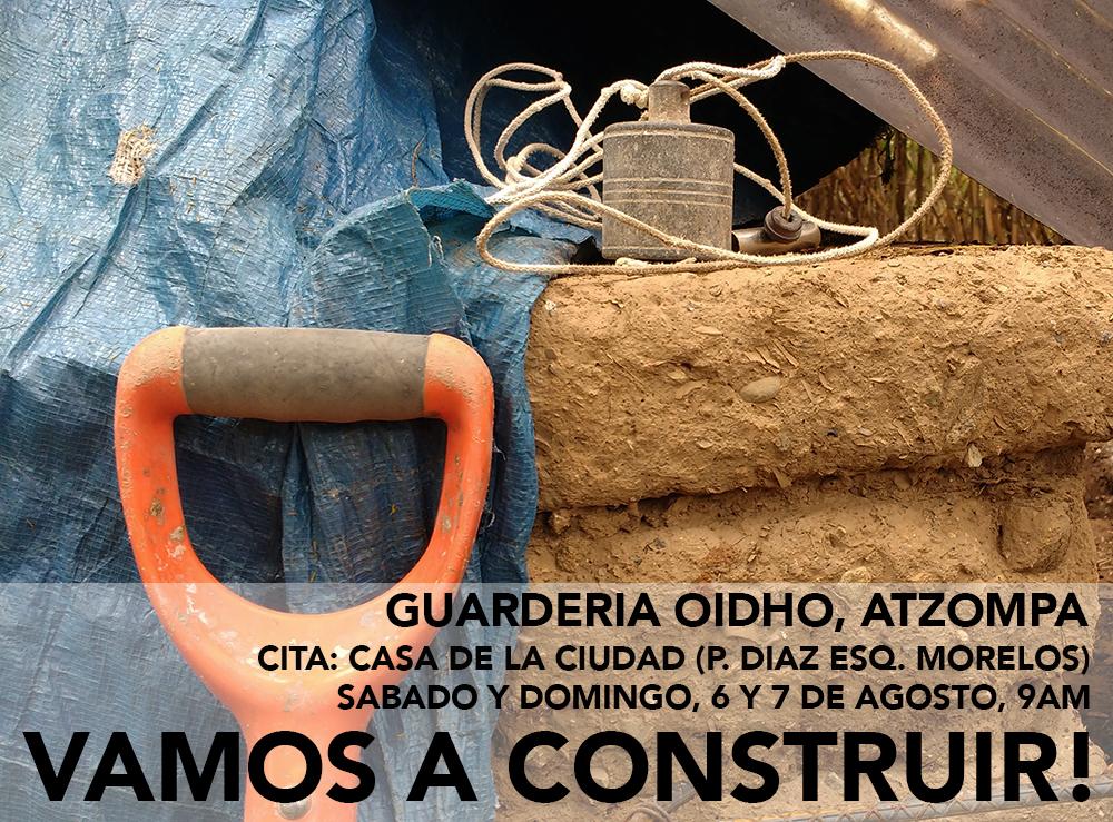 oidho workshop 13.jpg