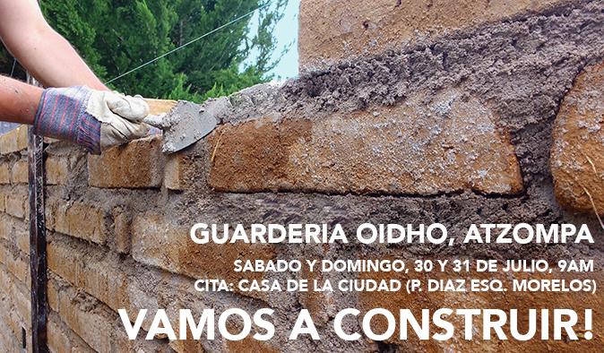 oidho workshop 15.jpg