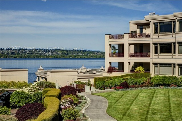 215 5th Ave S #302, Kirkland 98033 | $1,950,000