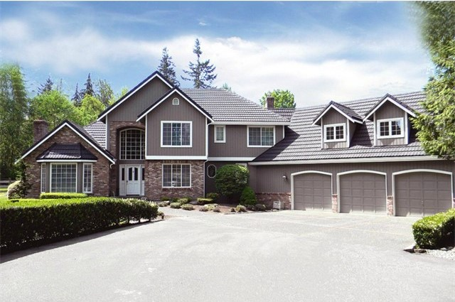14311 217th Place NE, Woodinville 98077 | $850,000