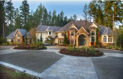 17350 NE 152nd St, Woodinville 98072 | $2,800,000