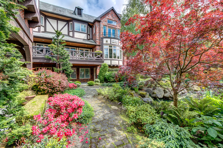 10139 NE 66th Lane, Kirkland | $1,700,000