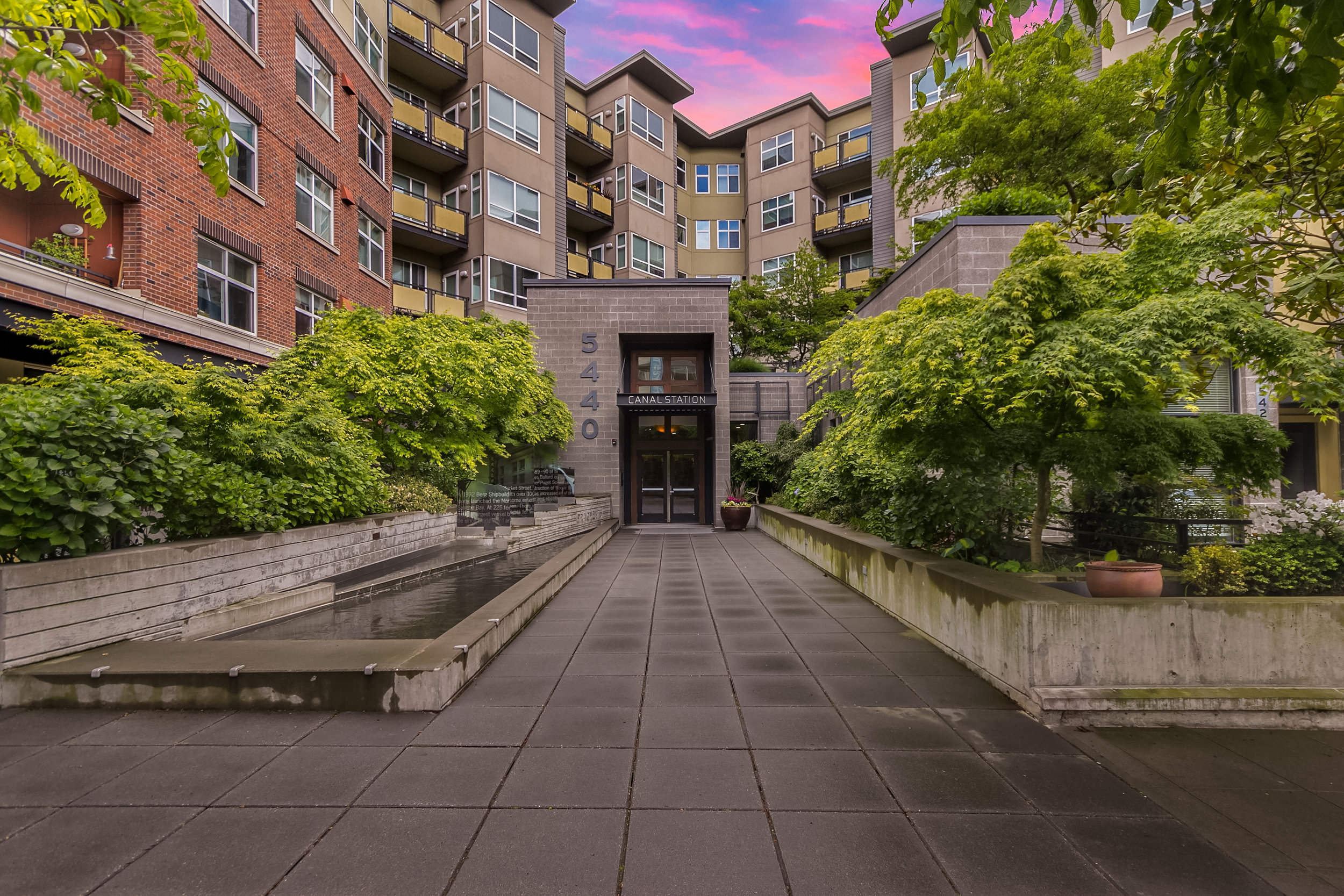 5440 Leary Avenue NW #321, Seattle | $465,000