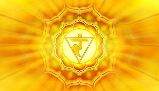 The-Ultimate-Guide-to-Solar-Plexus-Chakra-Healing-For-Complete-Beginners.jpg