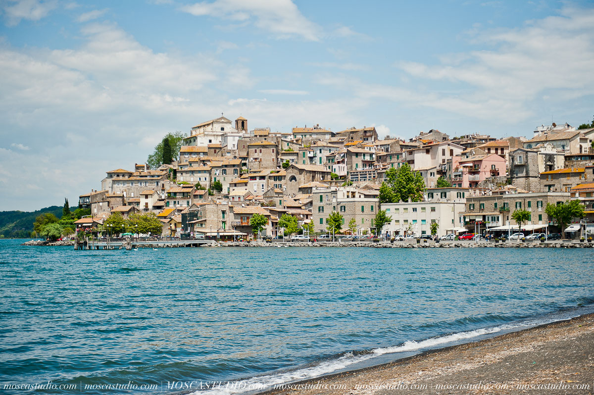 00426-Italy-Travel-Photography-by-MoscaStudio-ONLINE.jpg