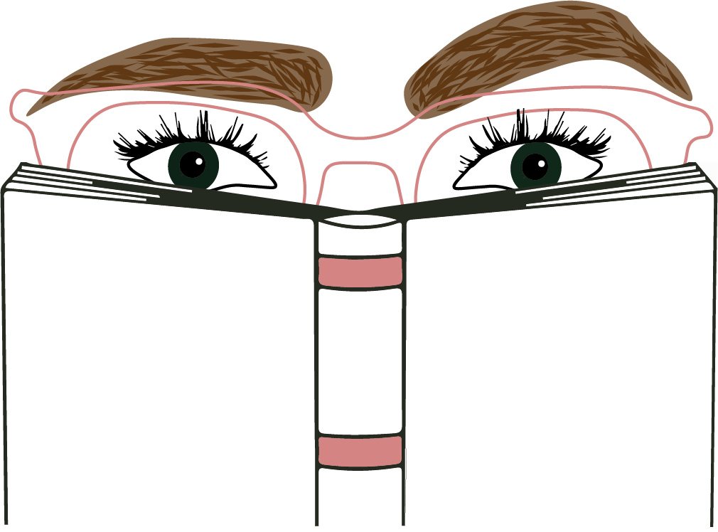 face logo with book.png