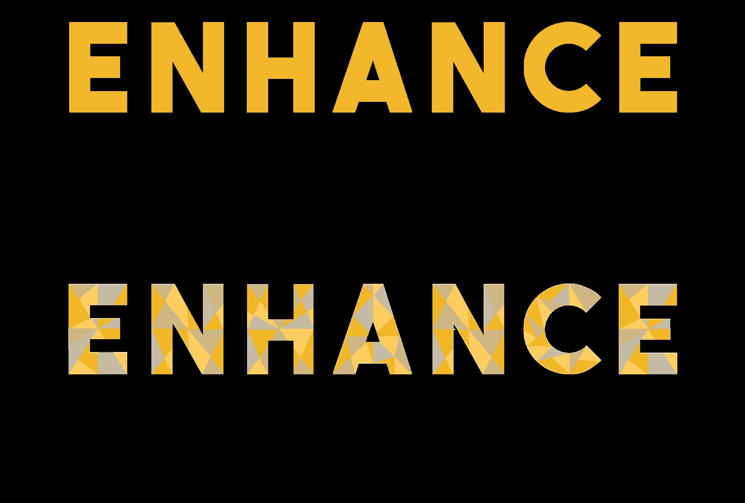 Enhance Mizzou Logo Black Letters-01.png