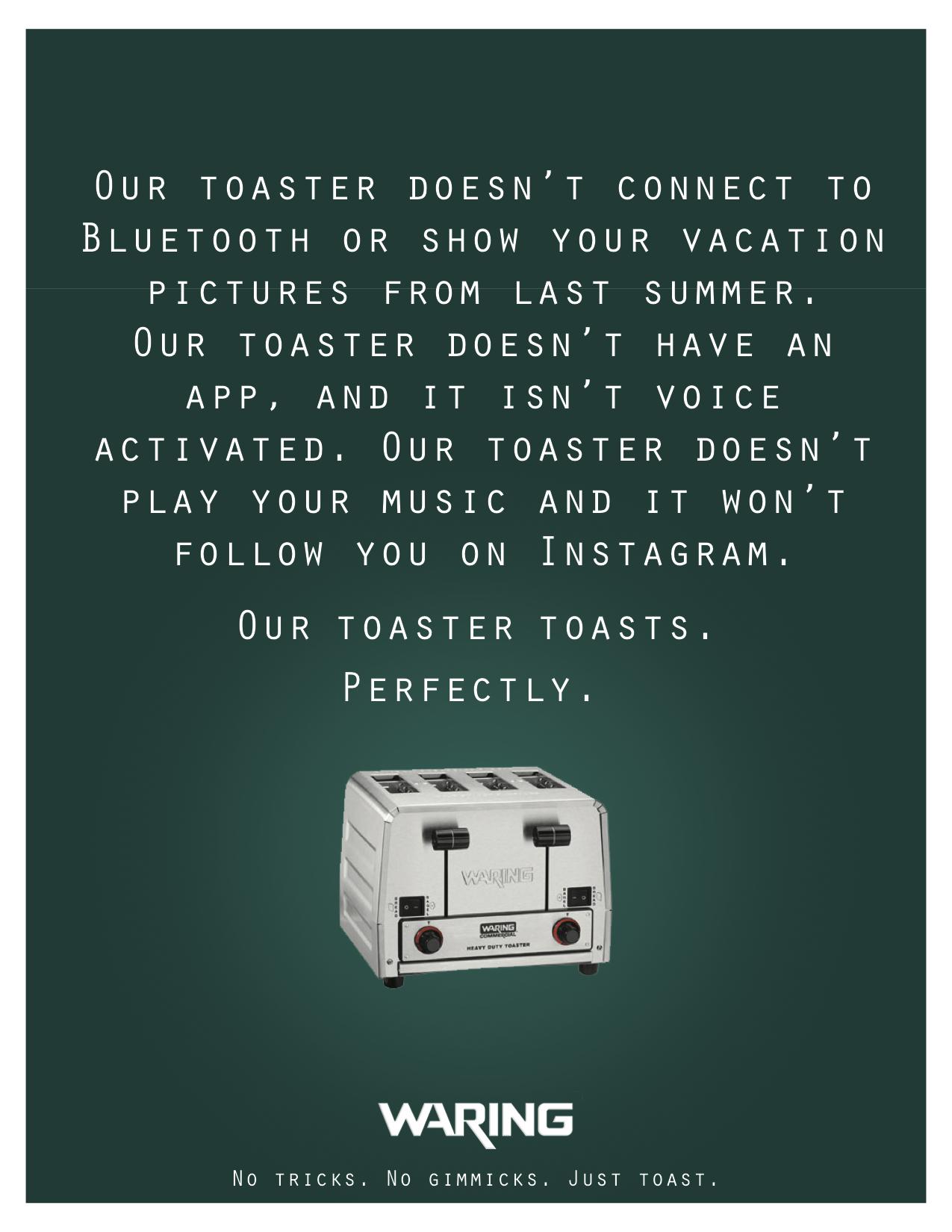 Toaster 1 JPEG.jpg