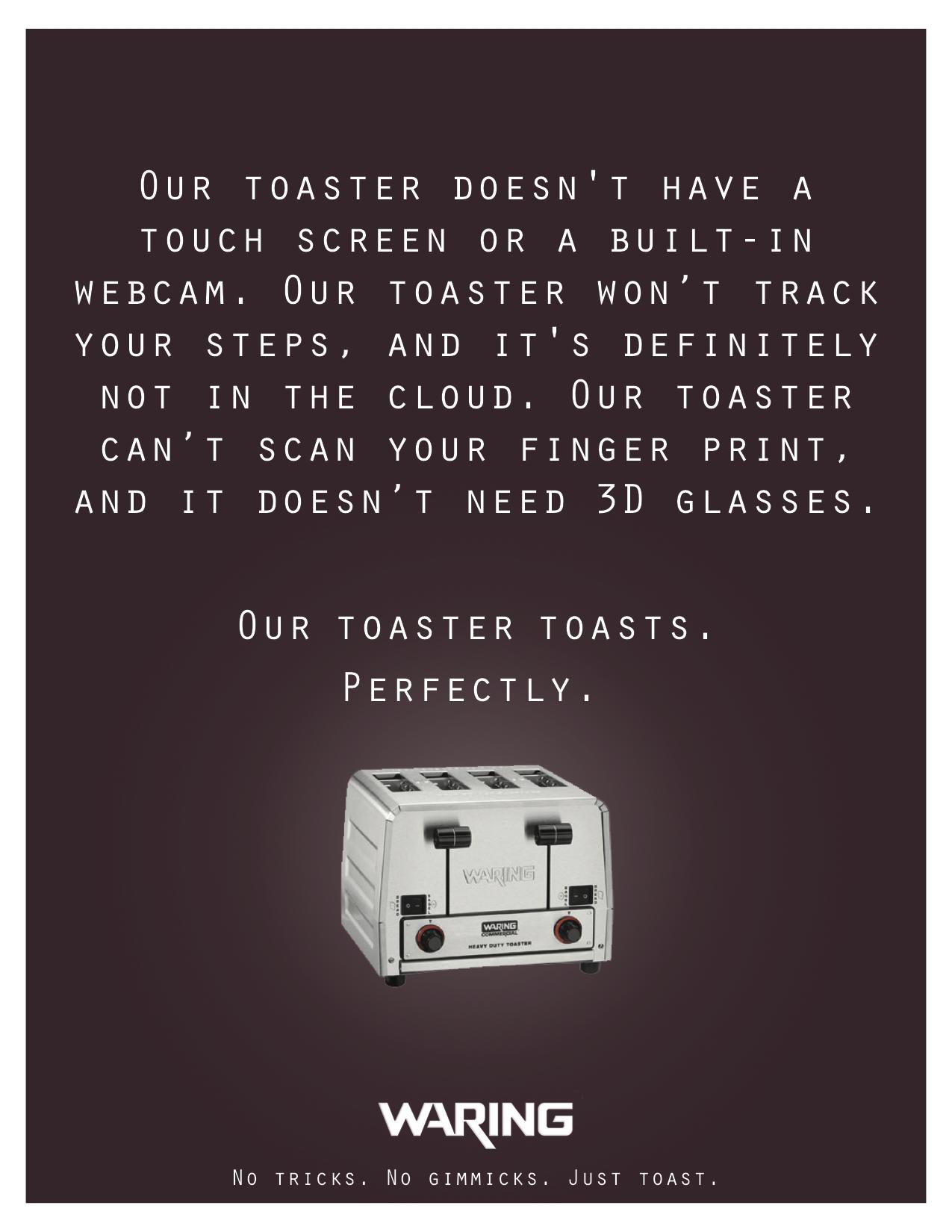 Toaster 2.jpg