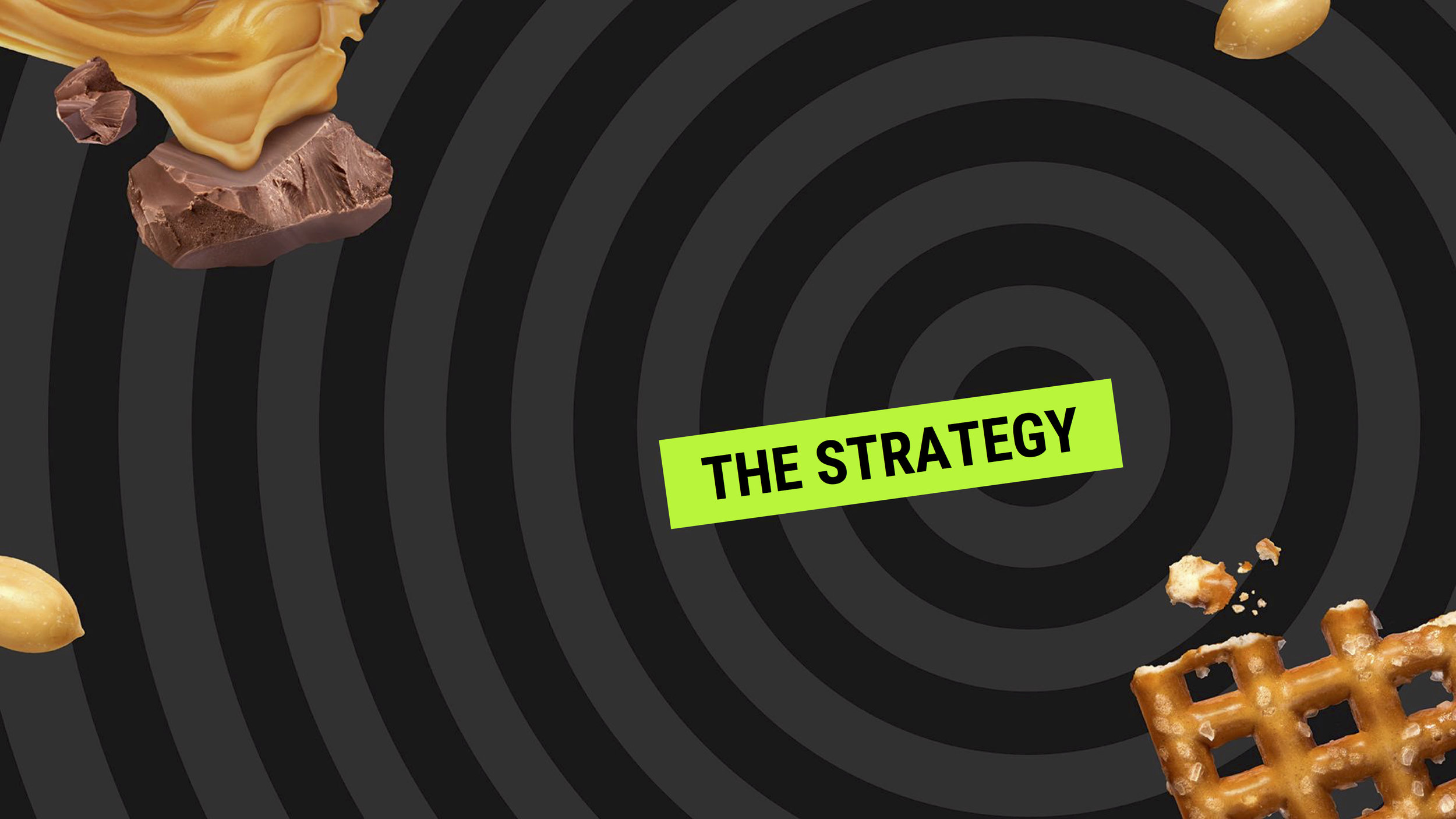 TAKE5 Social Strategy AugSeptOct1.jpg