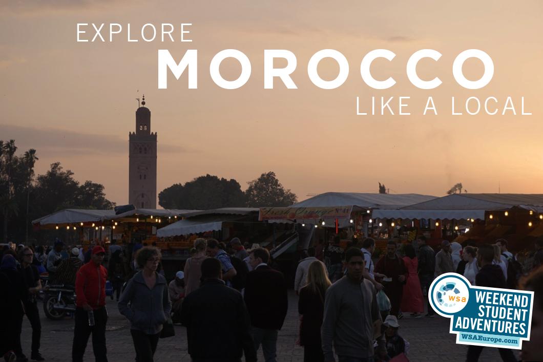 explore morocco.jpg