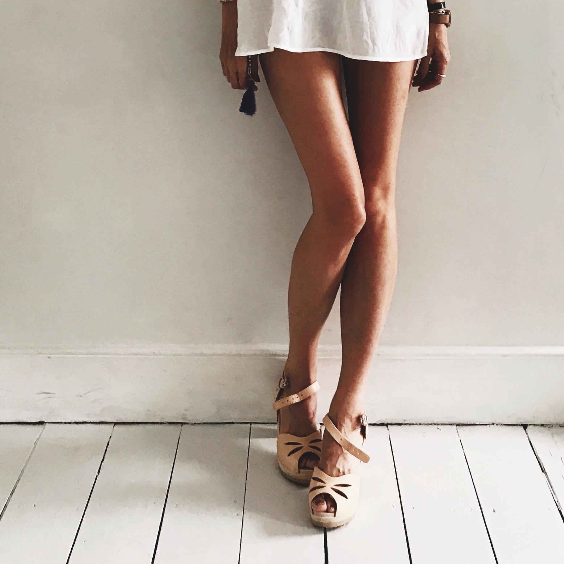Maguba Shoes