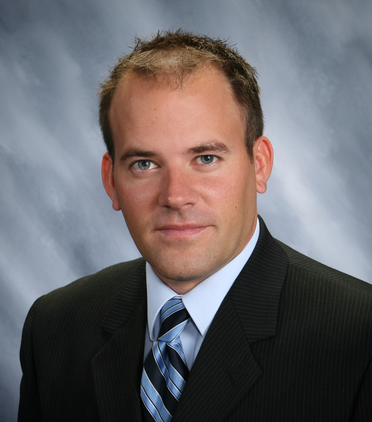 Jeremy McClements - Senior BrokerView Additional Listings