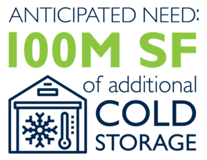 Cold Storage_infographics-05.png