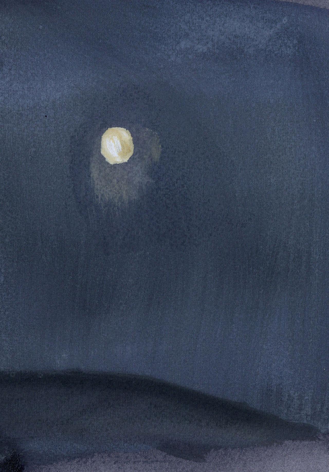 full-moon-night.jpg