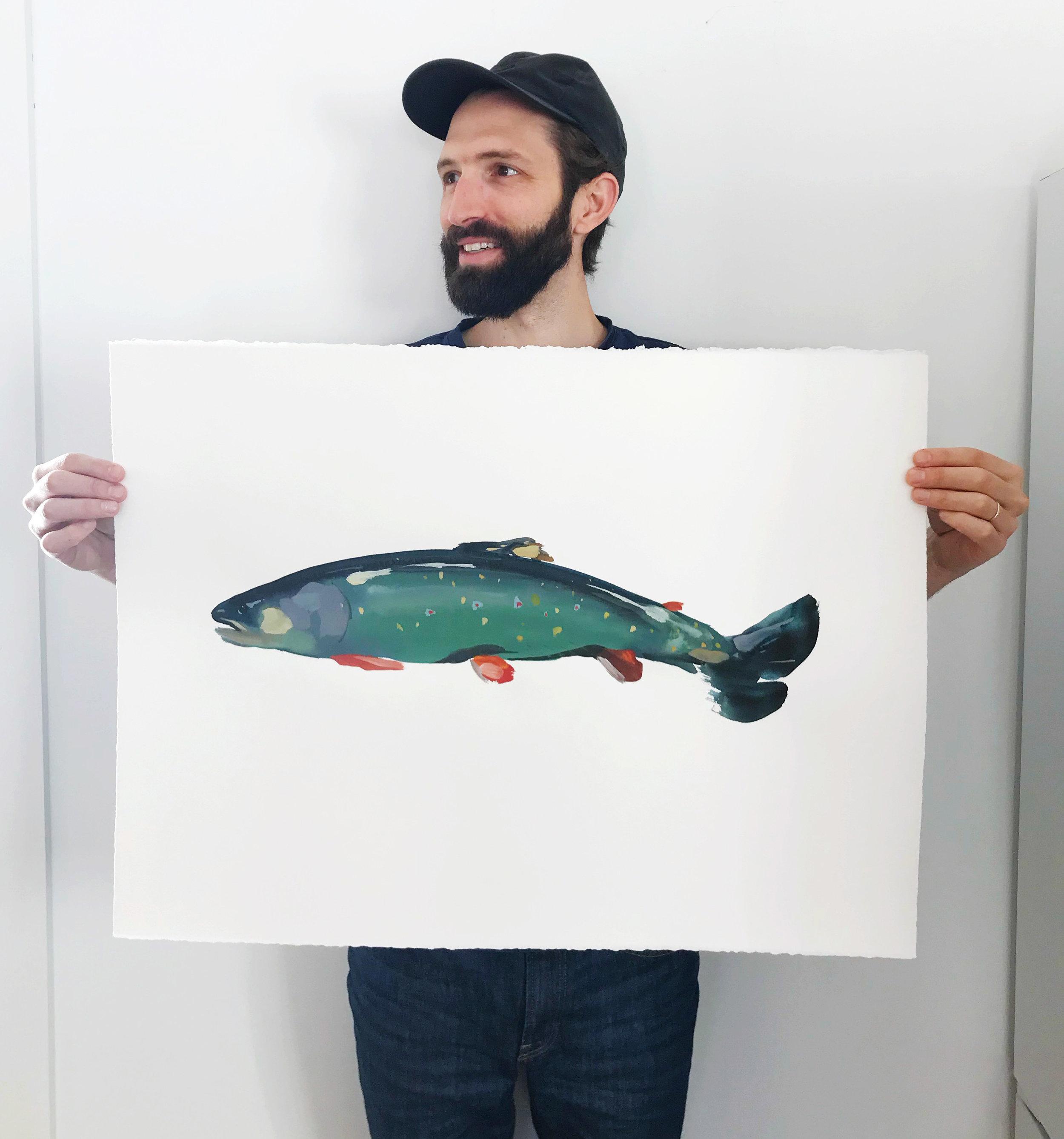 bigfish.jpg