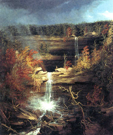 Cole-T.-Falls-of-the-Kaaterskill.jpg