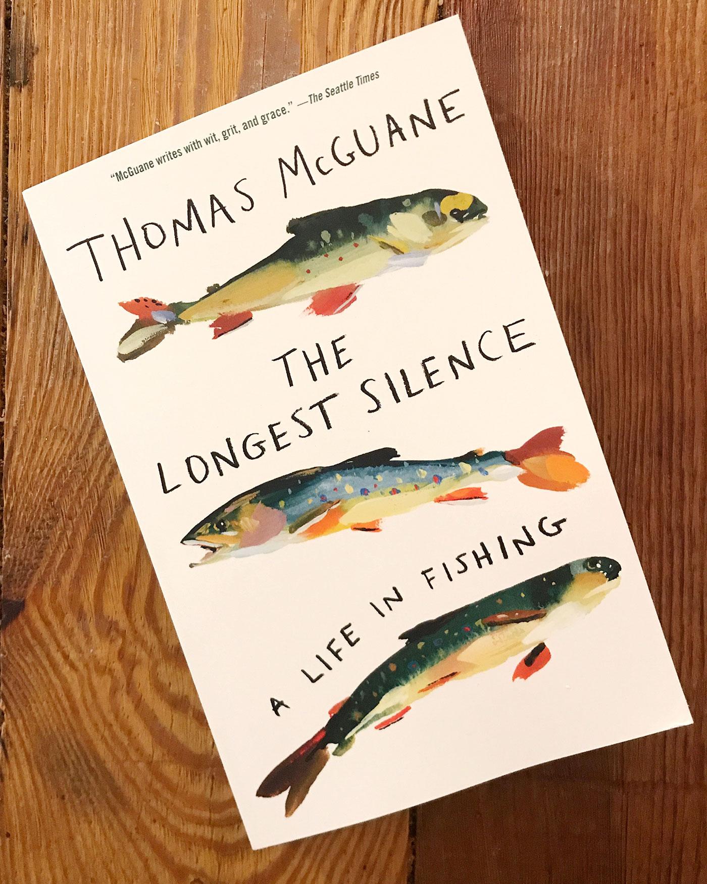 longest-silence.jpg