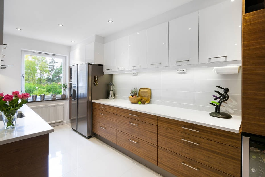 materiales-para-la-pared-de-la-cocina-62-min.jpg
