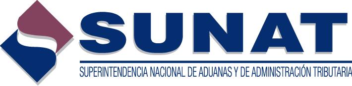 SUNAT-logo.png