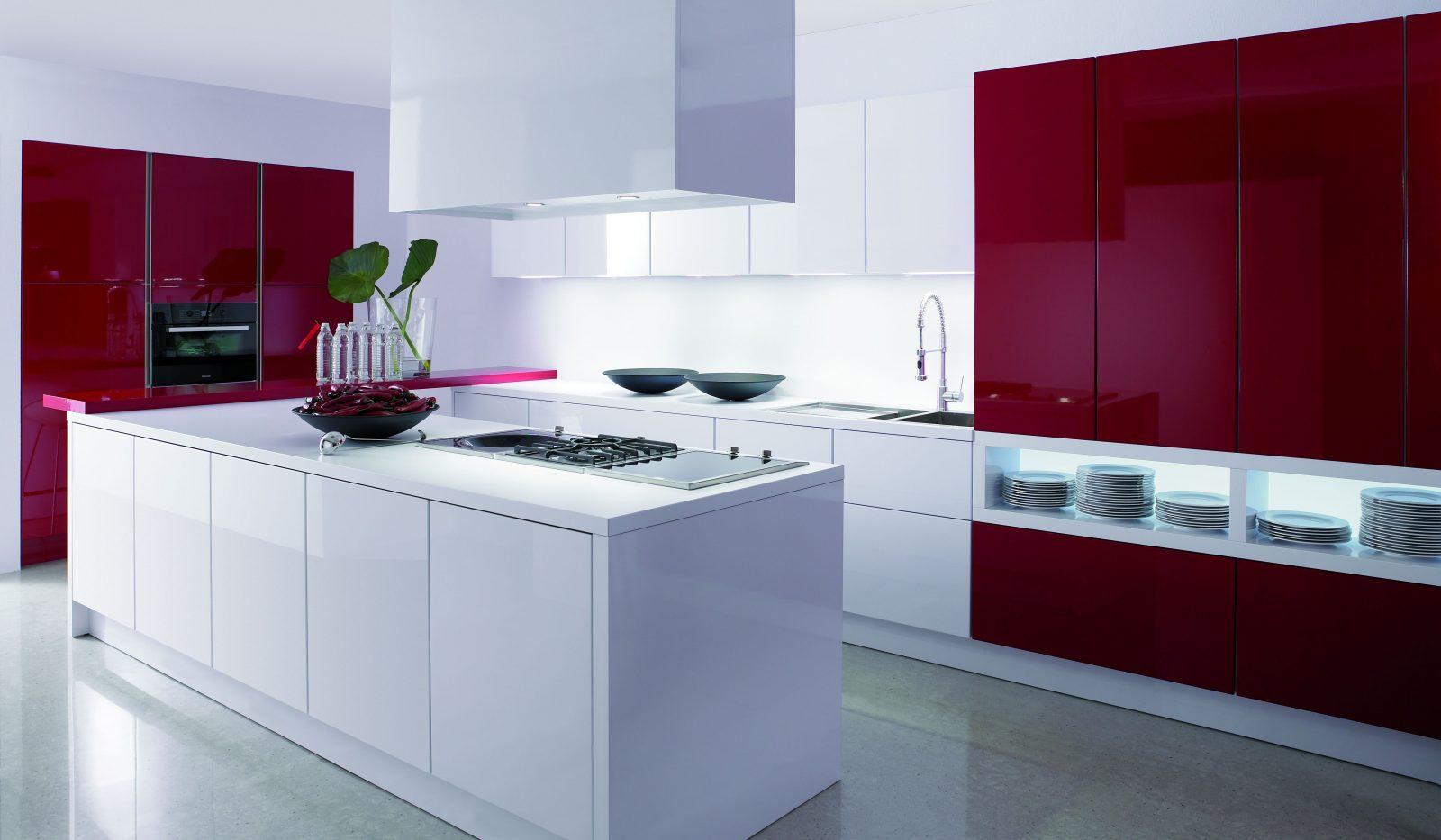 cocinas-lacadas-6.jpg
