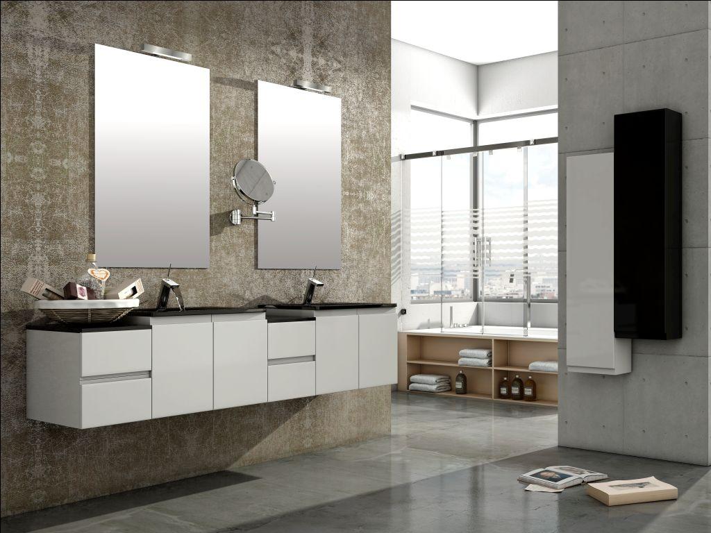 mueble-de-baño-moderno-orion-120-2.jpg