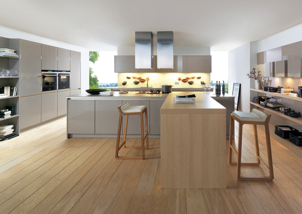 cocina con suelo de madera.jpg