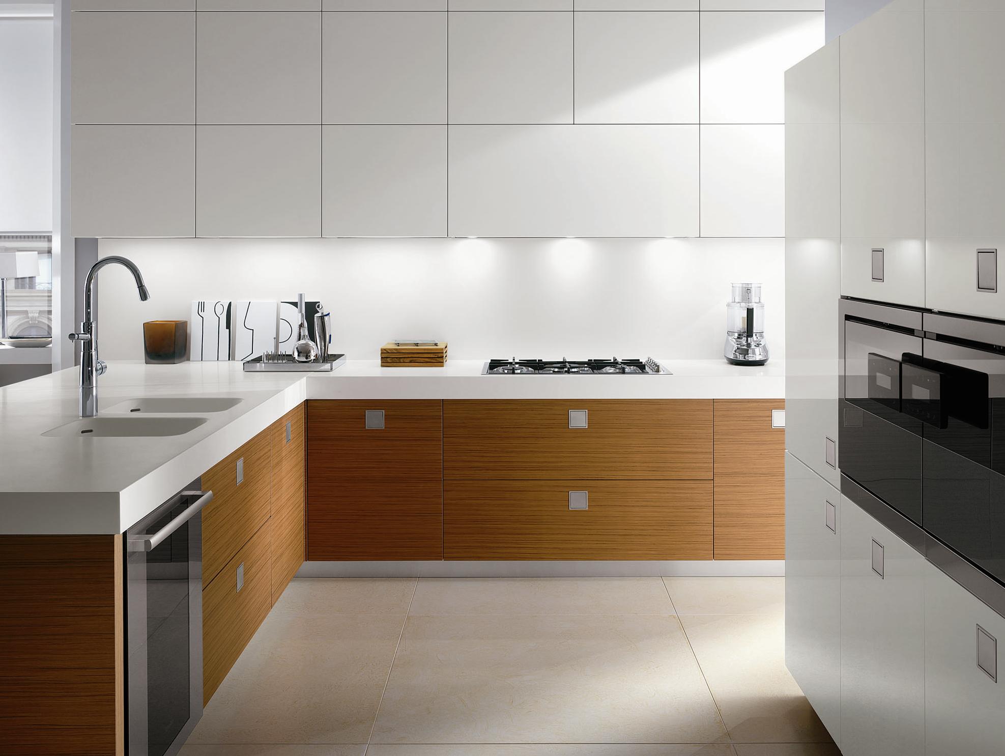 cocinas-lacadas-7.jpg