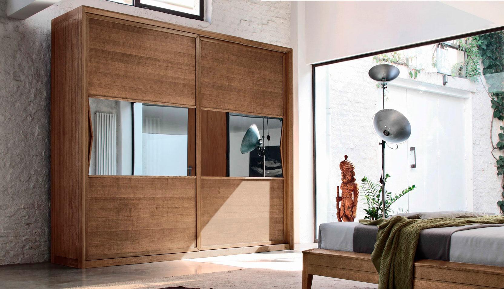 armario-2-puertas-correderas-espejos-infinity-ambar-muebles.jpg