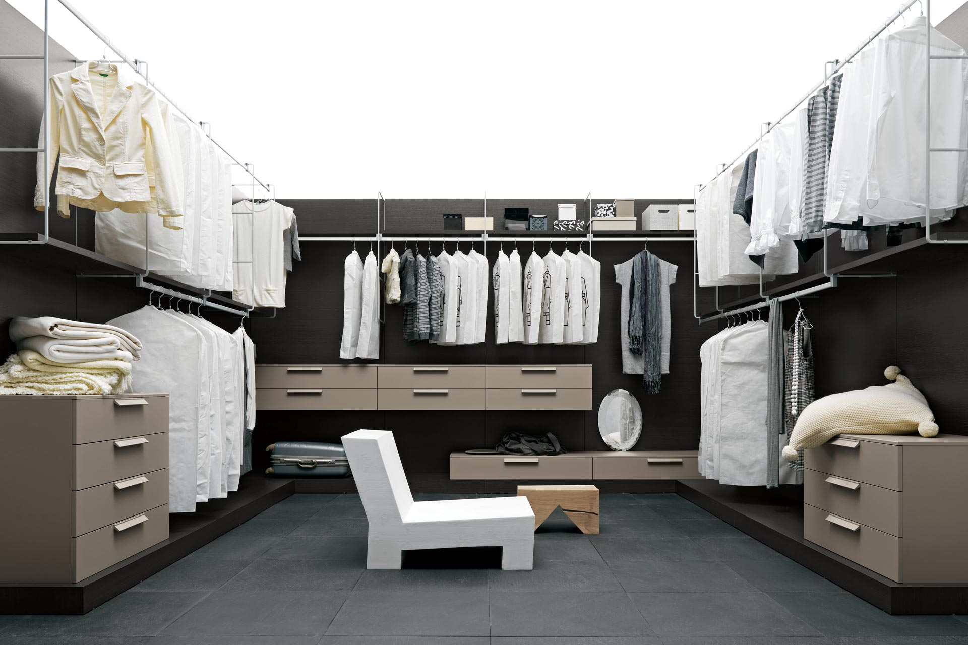 bedroom-furniture-interior-kidsroom-cool-simple-brown-wooden-closet-with-drawers-and-hanger-clothes-cool-walk-in-closets-design-ideas.jpg
