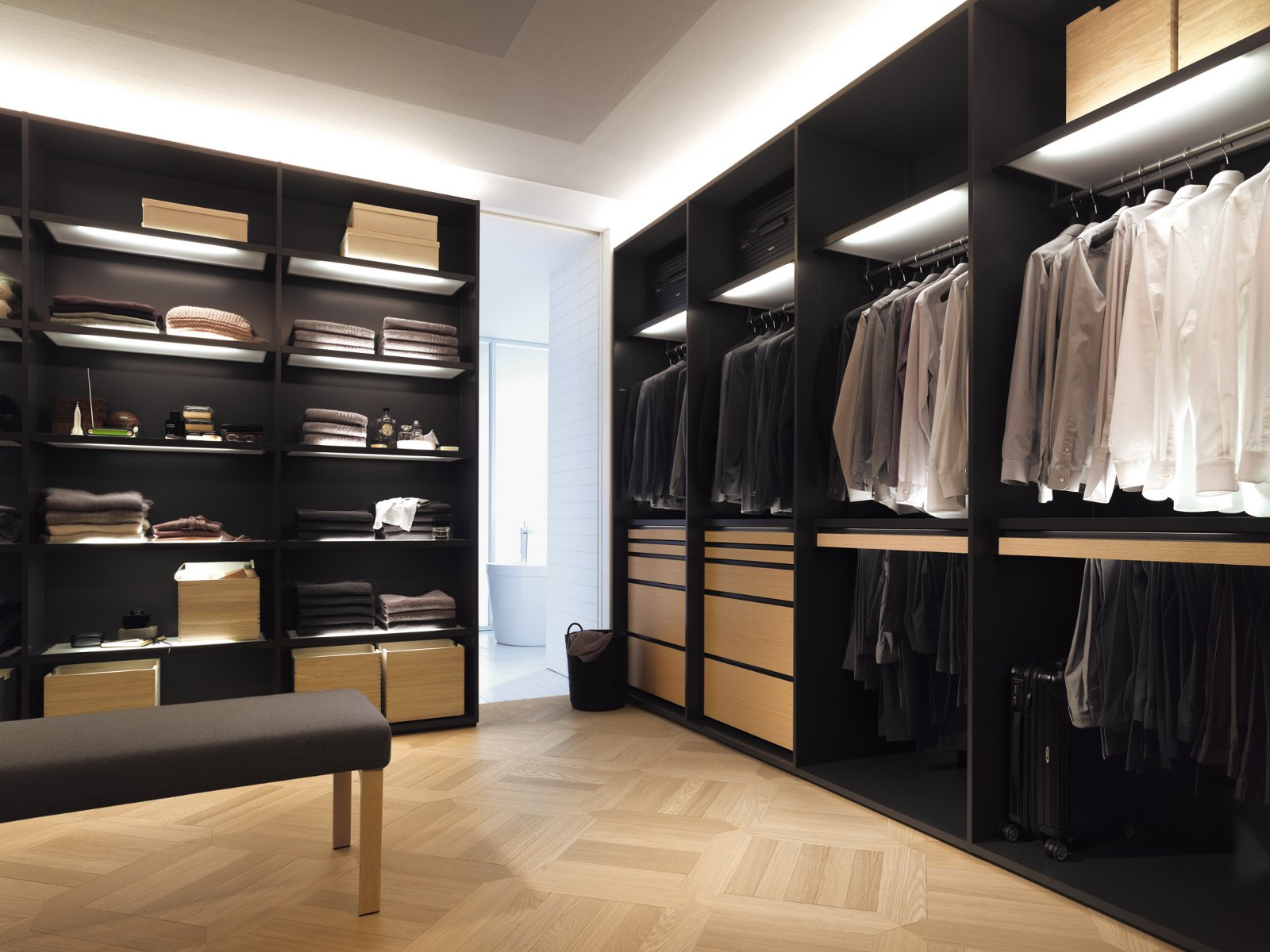 furniture-interior-awesome-black-wardrobe-with-nice-white-wall-also-elegant-wooden-floor-impressive-walk-in-closets-innovative-wardrobe-elegant-wardrobe-closet-design-and-idea-for-modern-home-design-a.jpg
