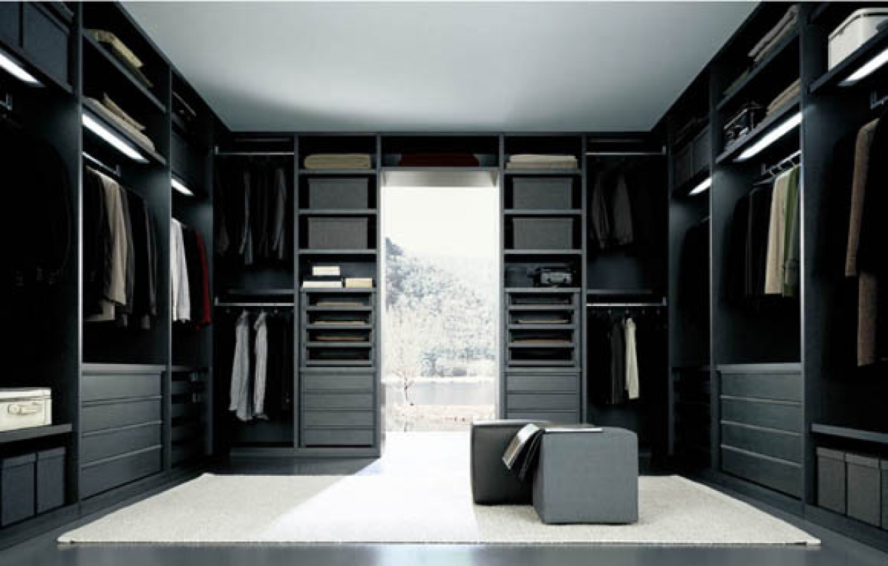 Elegant-Black-Walk-In-Closet-Wardrobe-Color-Scheme-and-Furnitures-Ideas-Design.jpg