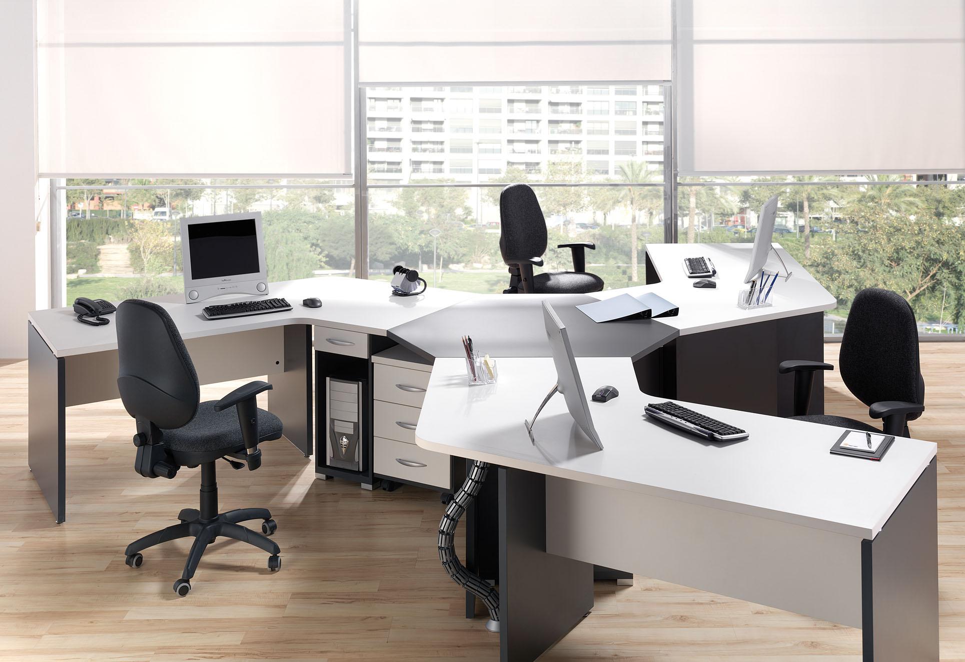 muebles-de-oficinas.jpg