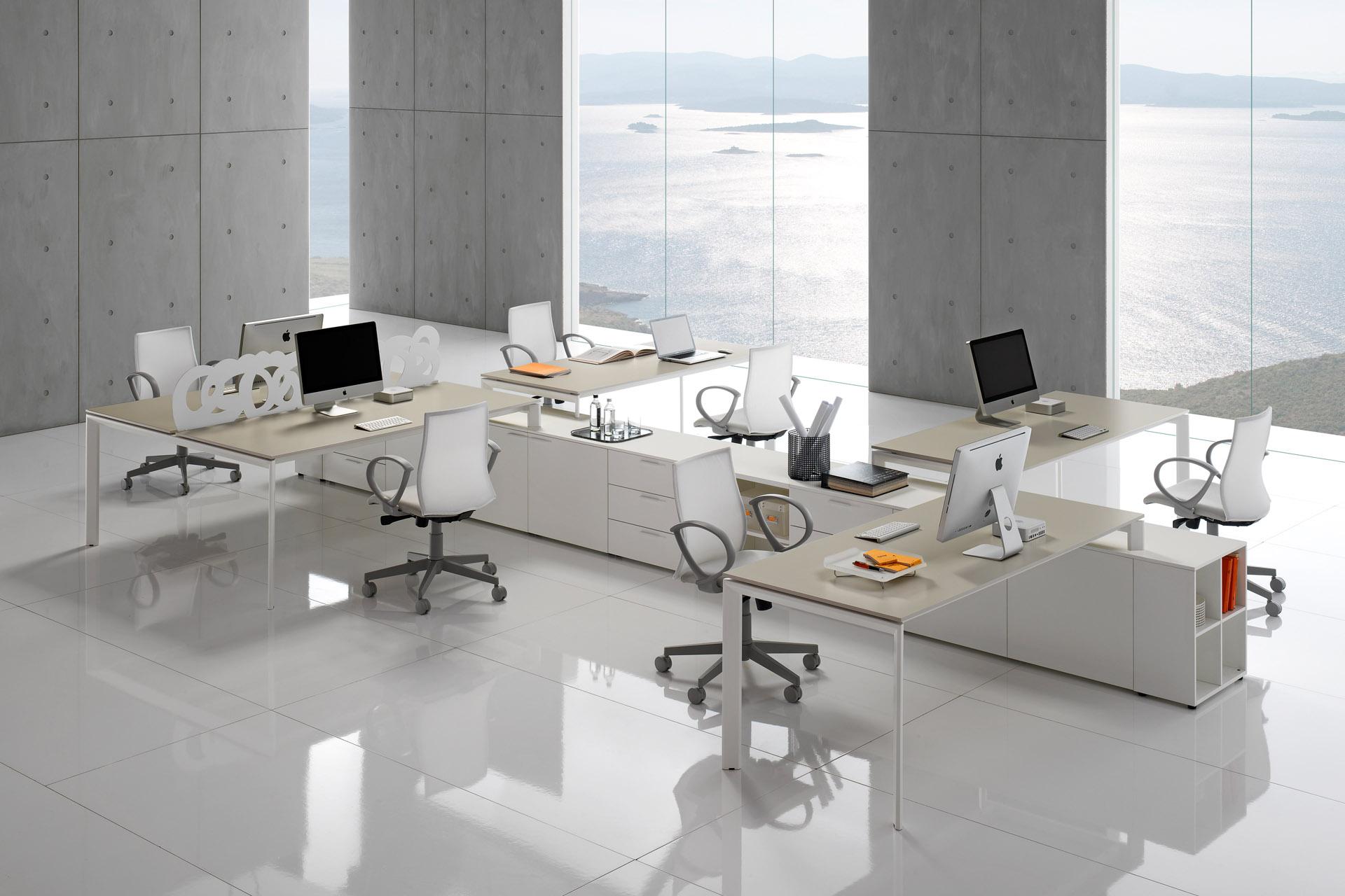 oficina-minimalista7.jpg