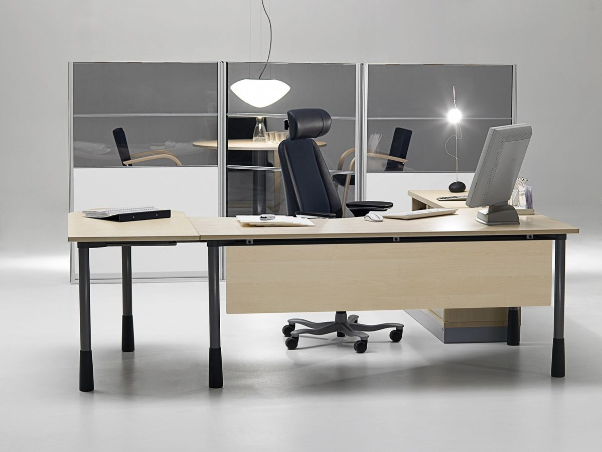 oficinas-modernas-elegantes.jpg