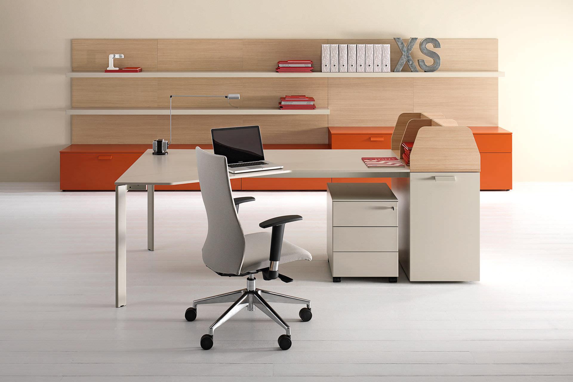 muebles-modernos-para-oficina5.jpg