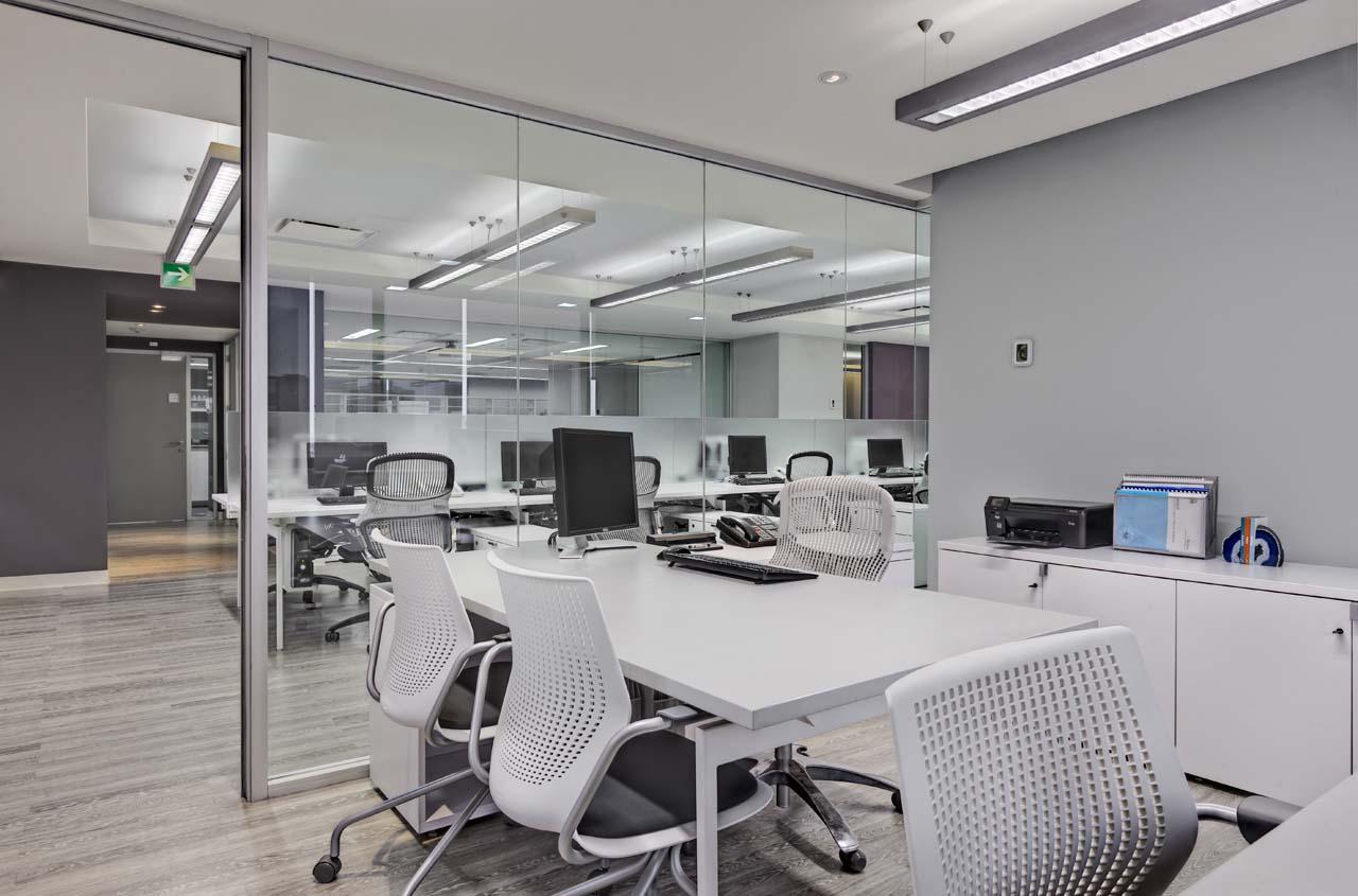 peruarki-arquitectura-oficina-croda-en-mexico-d.f.-por-usoarquitectura-5.jpg