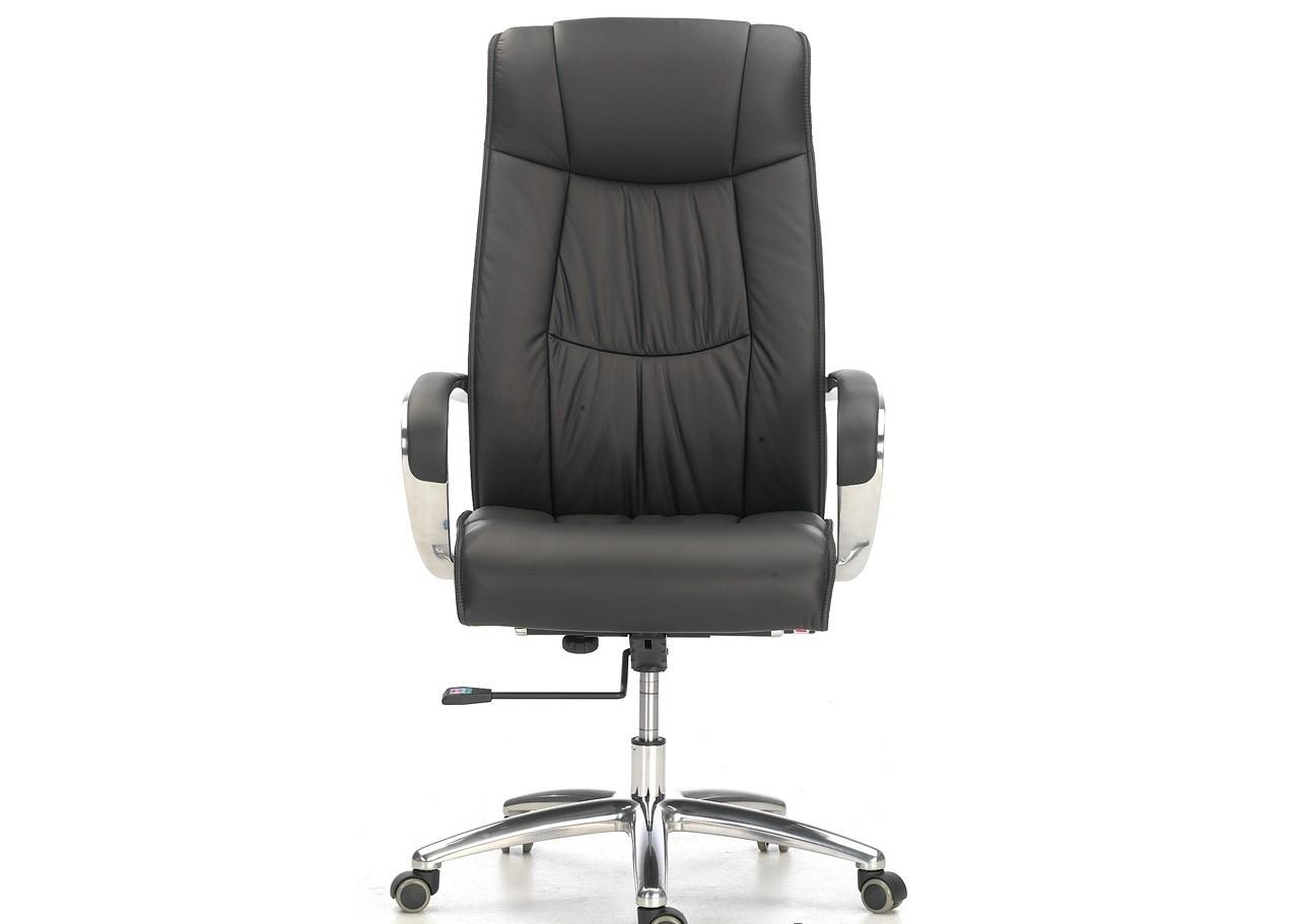 sillas-ejecutivas-bahia.jpg