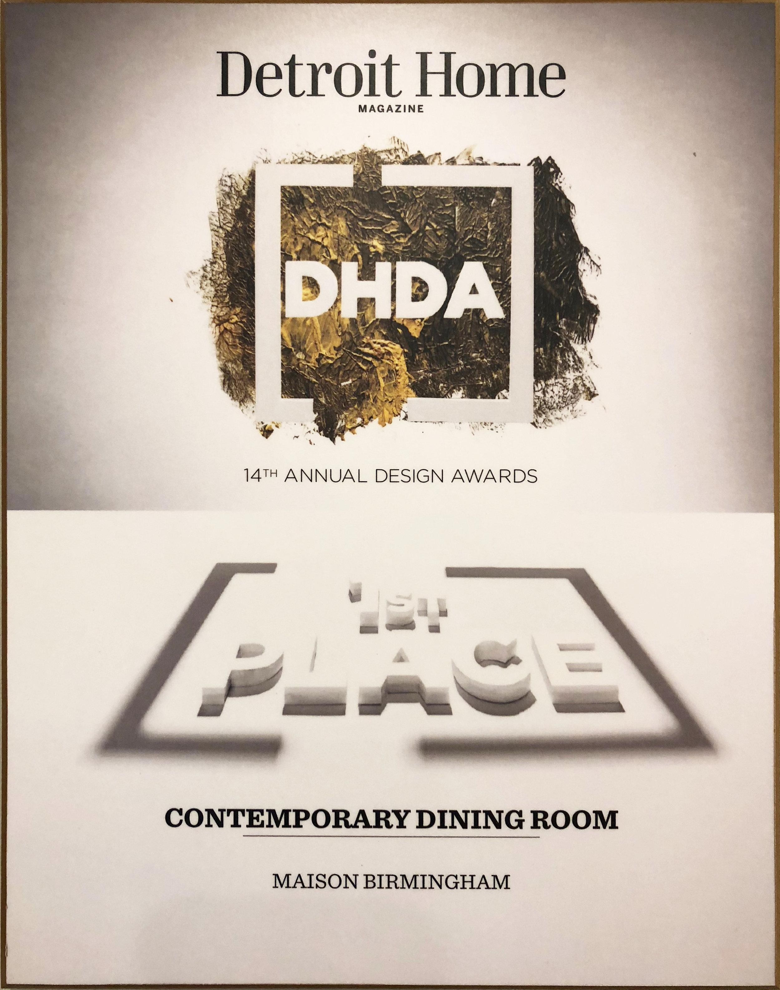 contemporary dining room.jpg