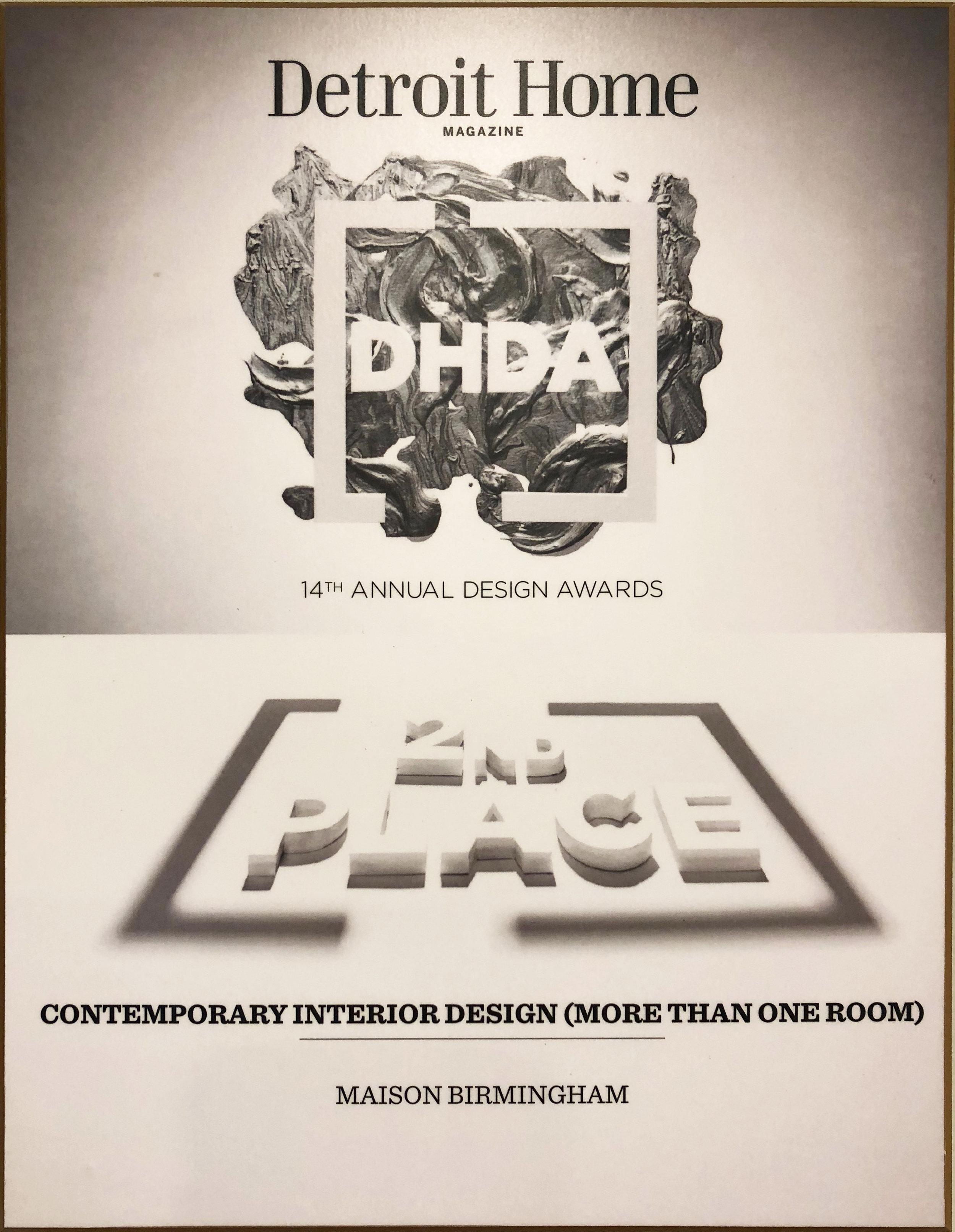 contemporary interior design.jpg
