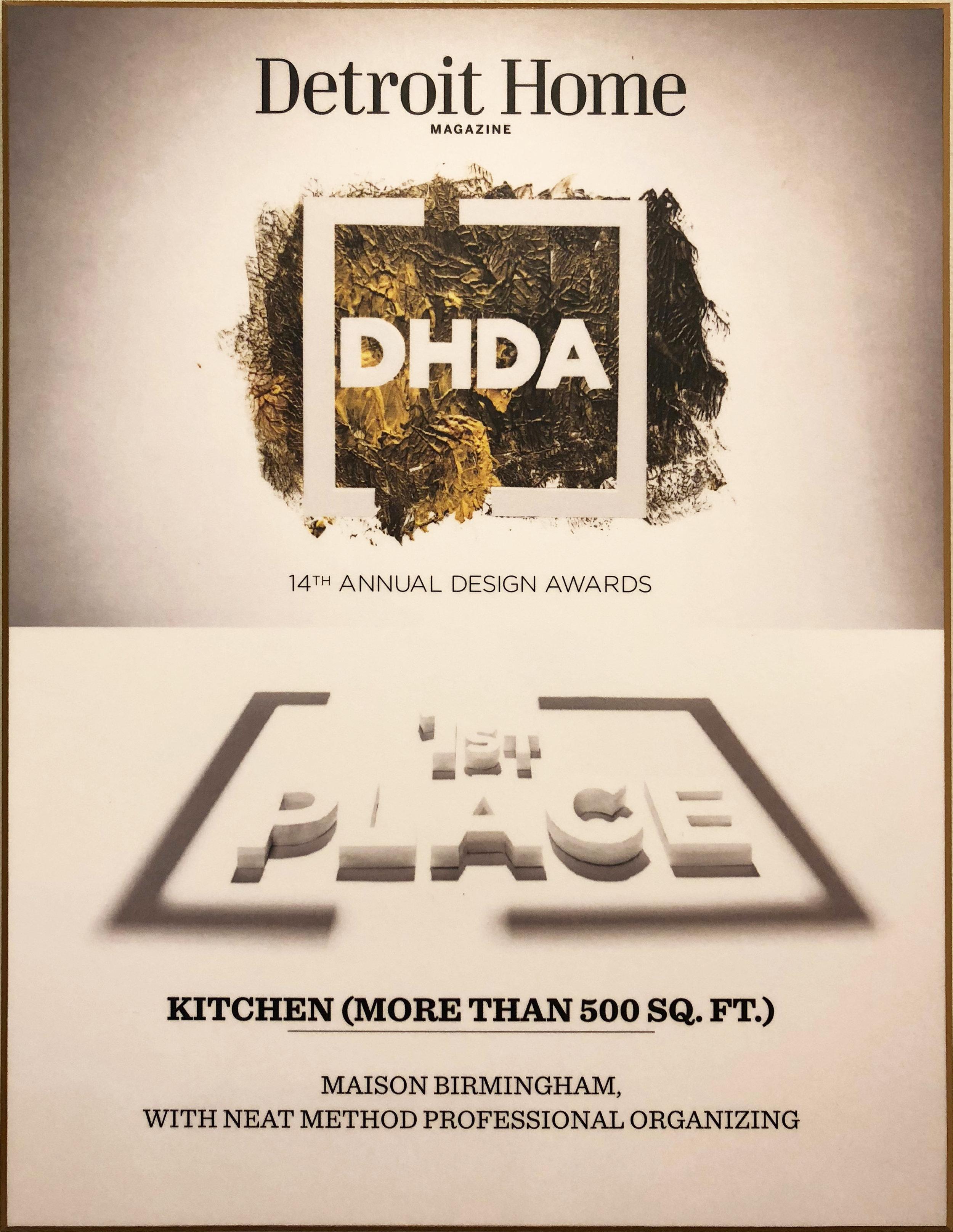 kitchen more than 500sf.jpg