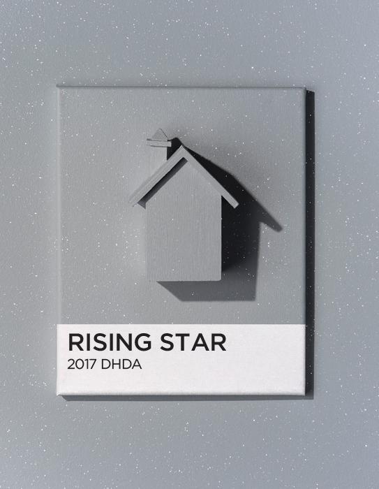 RisingStar_plaque.jpg