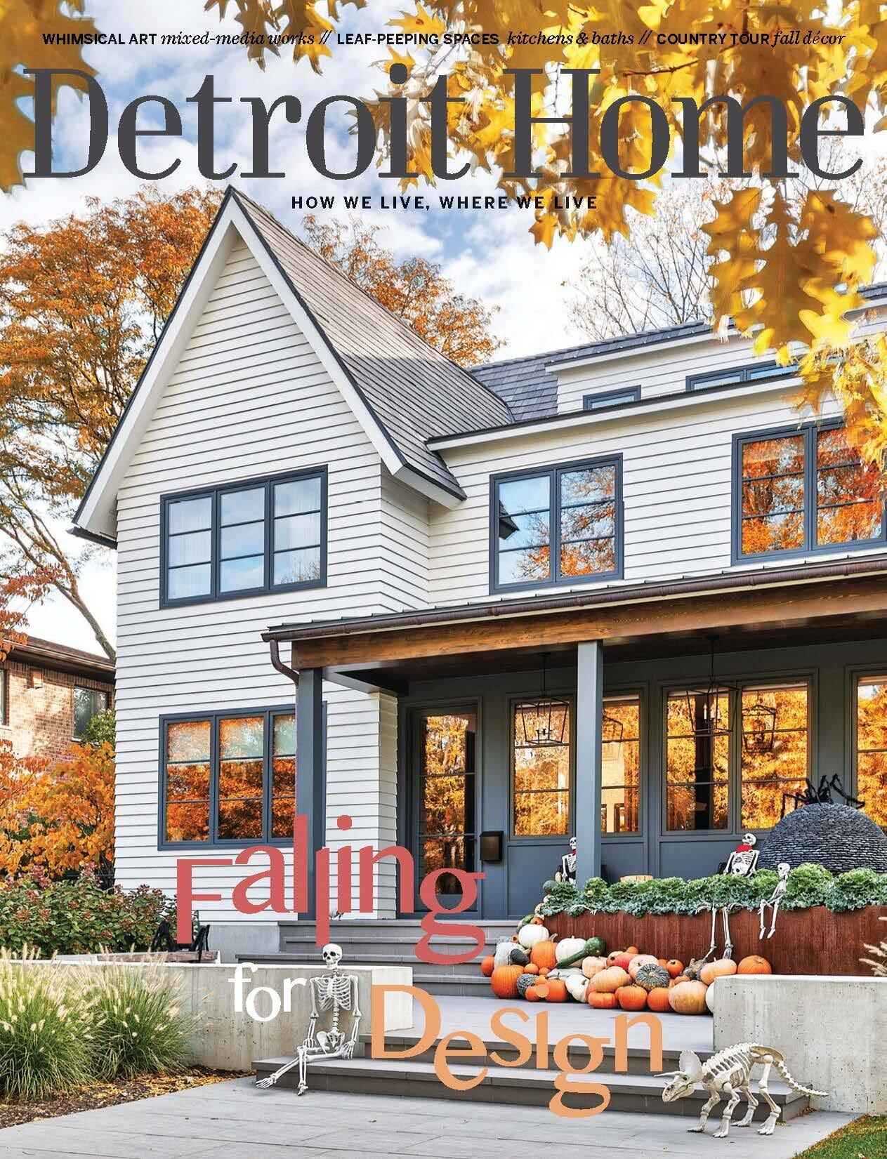 Detroit Home Magazine October 2019 1.jpg