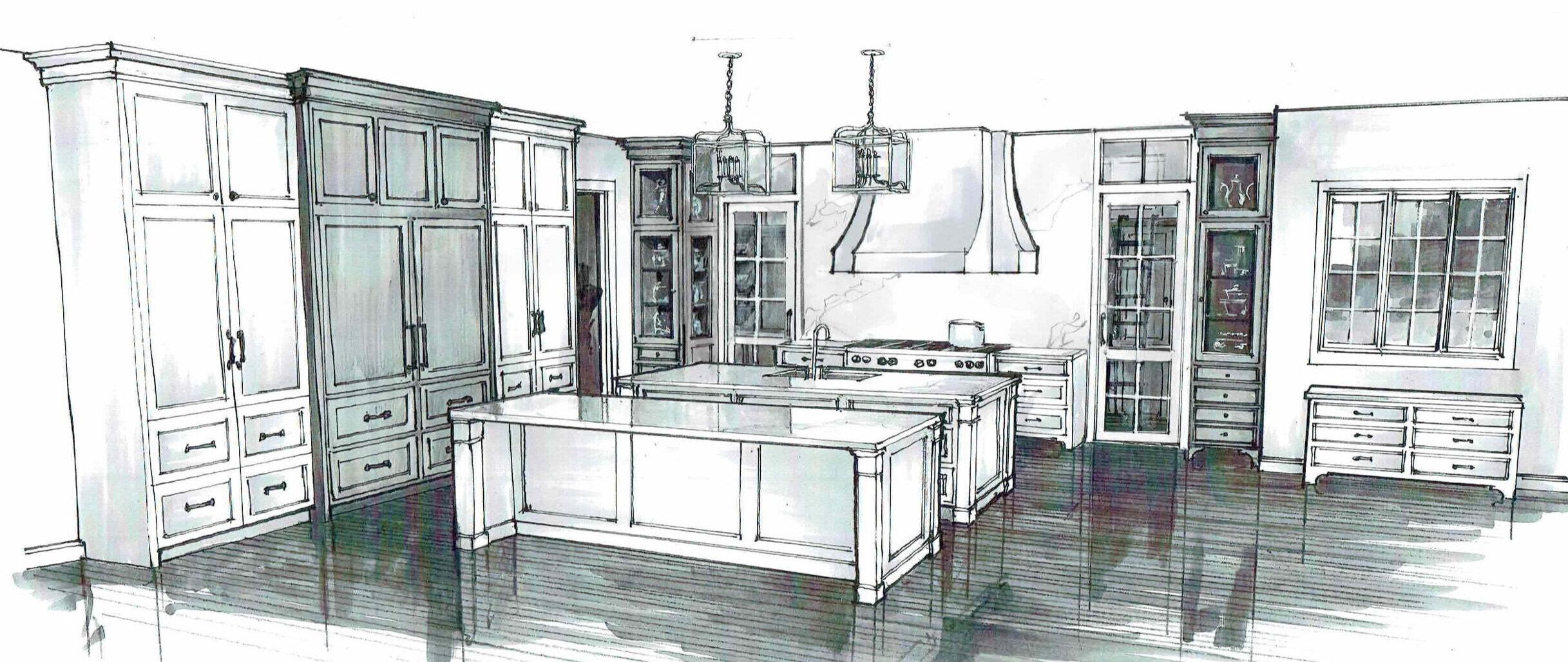 Nagle_Kitchen_Option_2.jpg